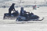 yamaha snowmobile terminology